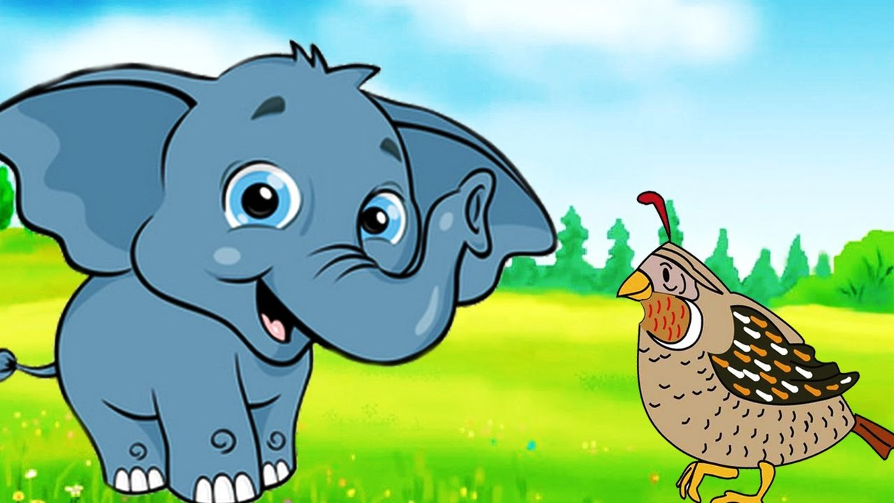 elephant stories for preschoolers story collection for elephant stories 734