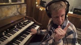 "Band House Studio Sessions | ""Floor on the Four"" feat. Sean Hurley, Jeff Babko, Andrew Edmonds"