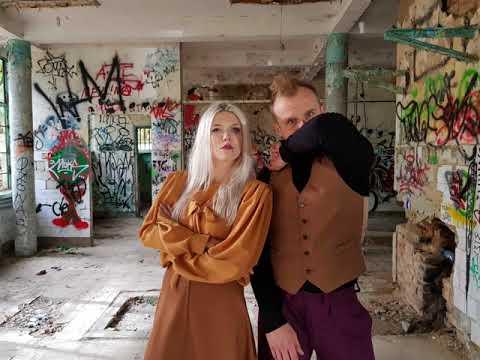 Daria Zawiałow & Piotr Rogucki - Niemoc (Live)