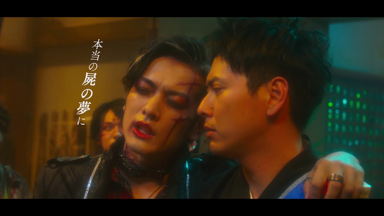 映画『FRIDAY』予告編 - YouTube