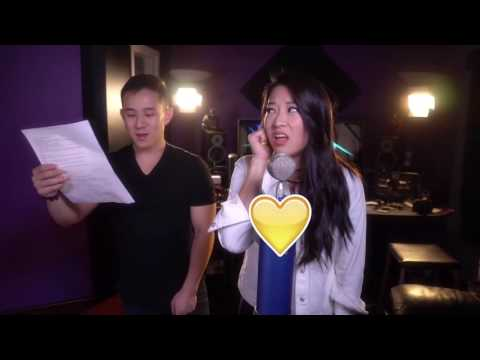 Download Everytime (Descendants of the Sun) - Arden Cho x Jason Chen