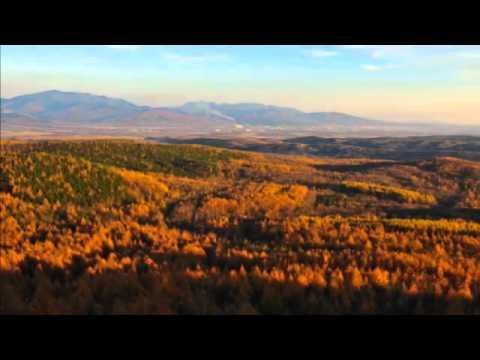 My Sakhalin