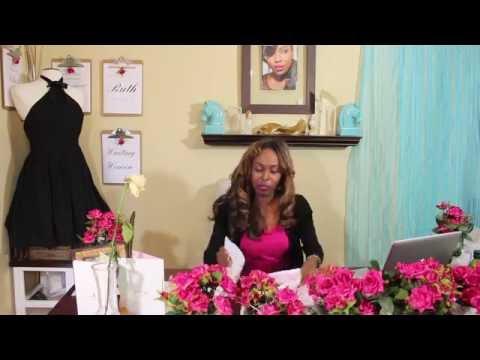 Healthy Body Image in African American Women