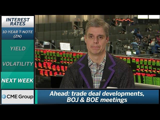 December 13 Bonds Commentary: Todd Colvin