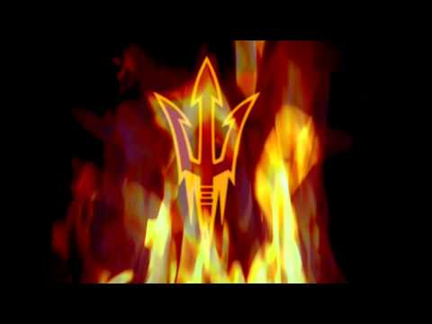 crackling fire, gentle rain, everything - Youtube Multiplier