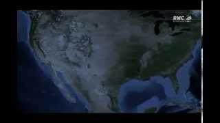 (5) Les prophéties de l'apocalypse - Avenir fatal