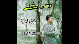 Maqom nahawan full Surat Al Mulk M Habib Nasrullah
