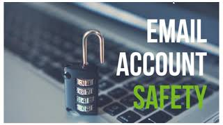 IMPORTANT SECURITY TIPS Keeping your online accounts safe from hackers