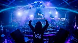 Download lagu kumpulan dj alan walker mix 2017