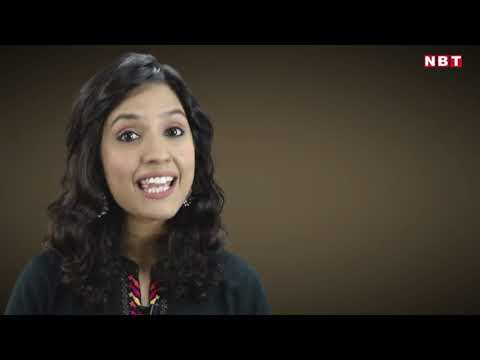 उर्दू के १० सबक | Suno Zindagi with RJ Sayema E07
