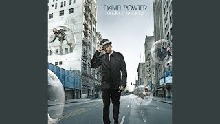 Provided to YouTube by Warner Music Group Best of Me · Daniel Powte...