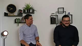 Entrevista El Vinotinto - Diario impreso
