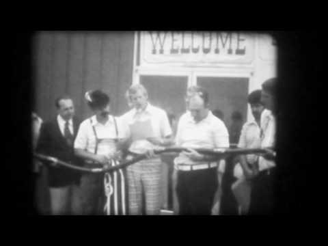 Stumpf Fiddle History