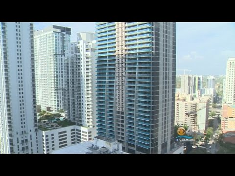 After Years Of Price Hikes, South Florida's Rental Market Entering New Era Of Decline