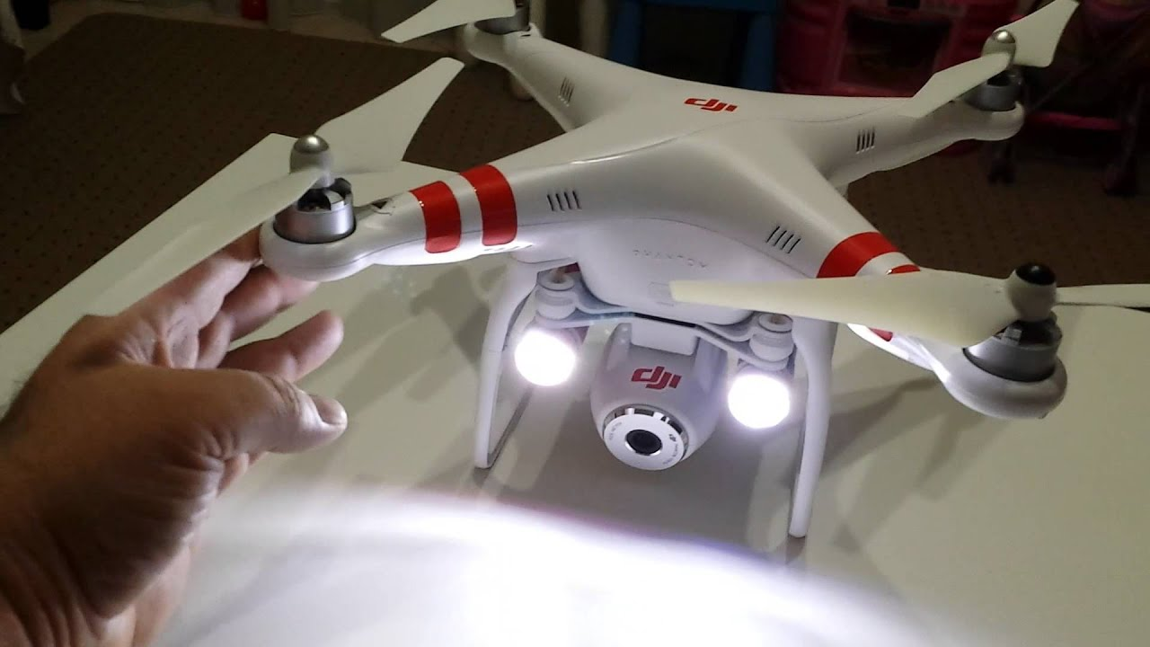 dji phantom drone review with Watch on Emergency Services Drone DJI Thermal Matrice 600 Pro Kit p 1642 besides Yuneec CGO ET furthermore Eachine E58 Review furthermore Fpvlr Dji Mavic Pro 8dbi Long Range Antenna Upgrade Kit Fpvlrmavic8dbi Fpvlr in addition 2 Axis Flir Vue Pro Thermal Camera Stabilized Gimbal For Dji Phantom 4 Professional.