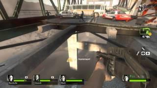 Let's Play Left 4 Dead 2 (German/Deutsch) - Part 29