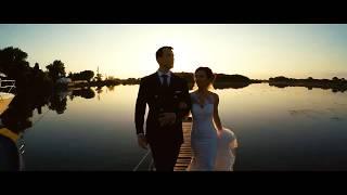 Свадьба Ростов Эдуард и Анна