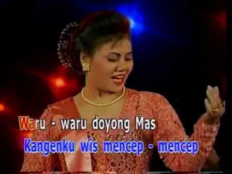 1. Tititk Hayuti_Waru Doyong