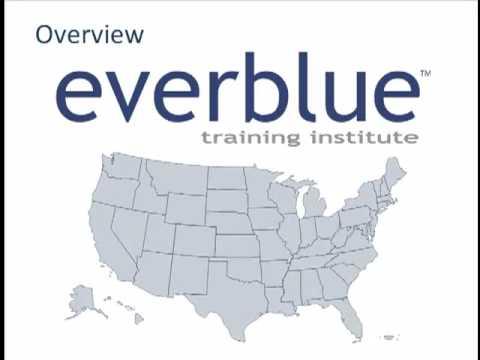 BPI Certification & BPI Training Overview