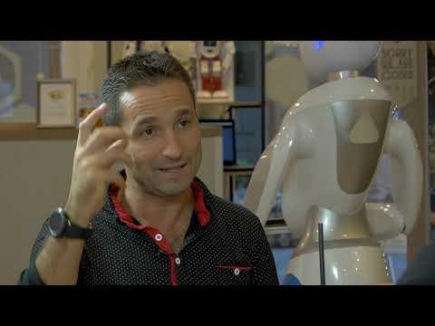 Ki irányít - agy titkai és a technológia | 3