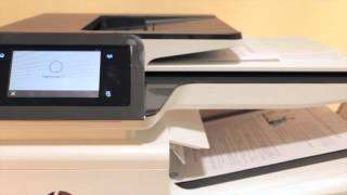 hp pagewide pro mfp 577 dw printer wrlwnd review