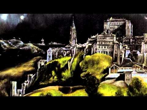 Canción del Emperador by Luys de Narváez - recorder trio