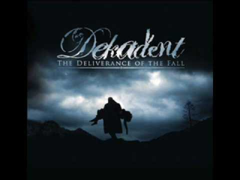 Dekadent - Last Valediction