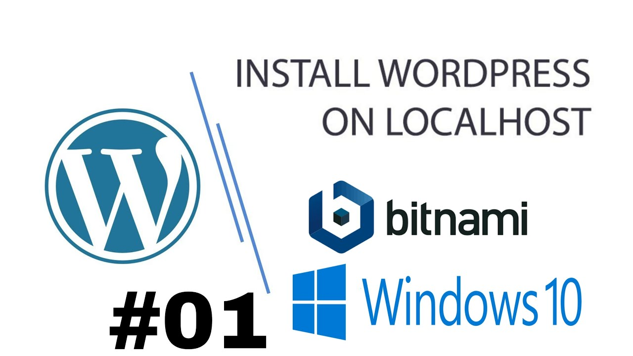 wordpress plugins for wishlist