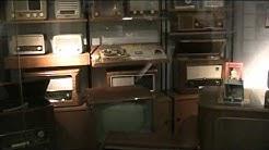 Radio- ja tv-museo
