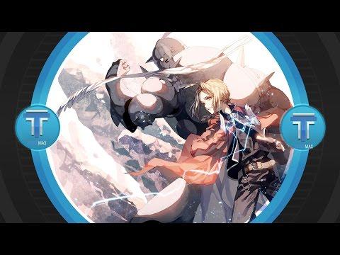 Comment télécharger des scan de manga Naruto One Piece Bleach Fairy Tail ?😎