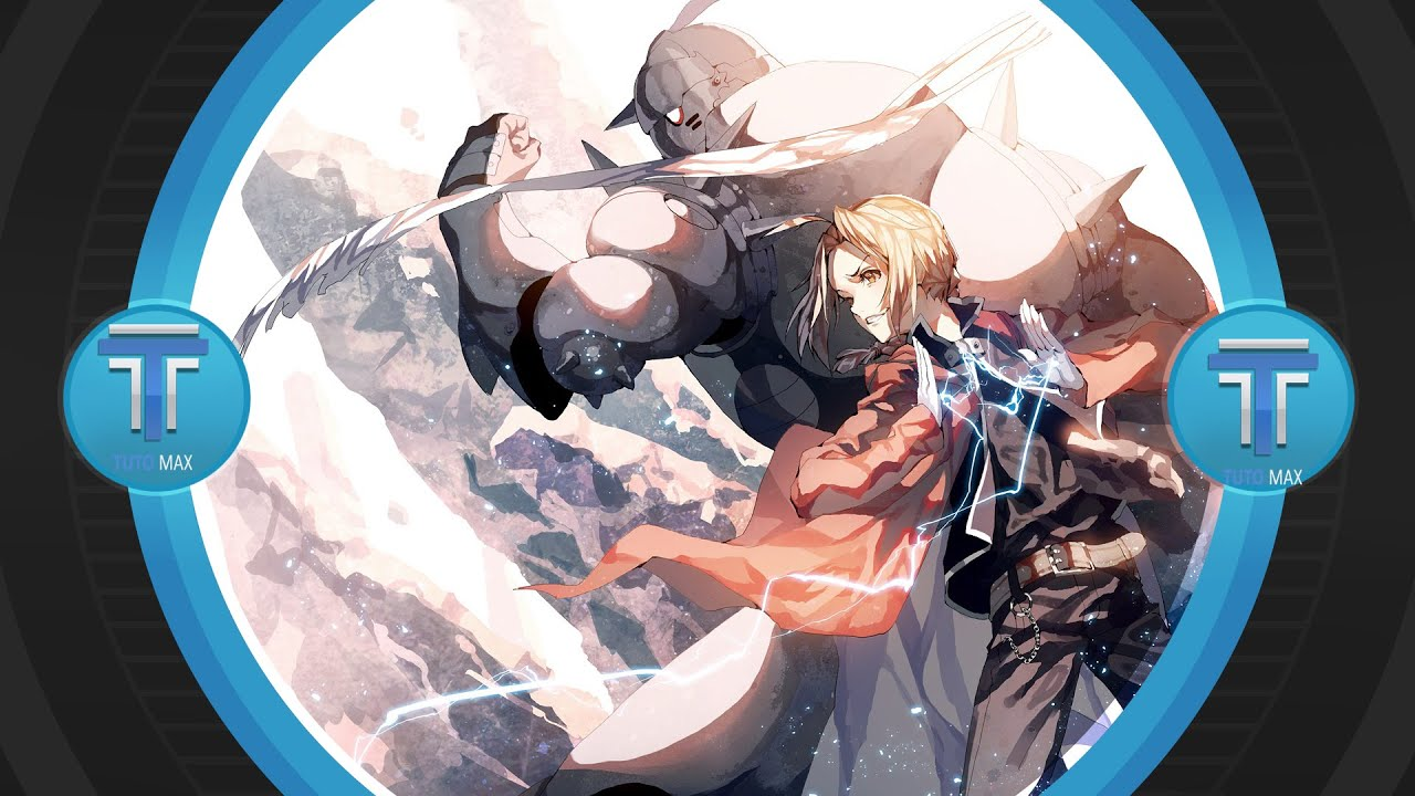 bleach manga torrents