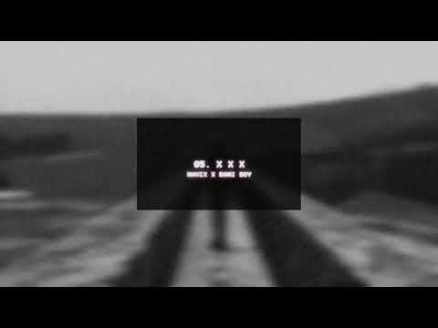NAVIX - XXX (X Dany Boy) | AUDIO