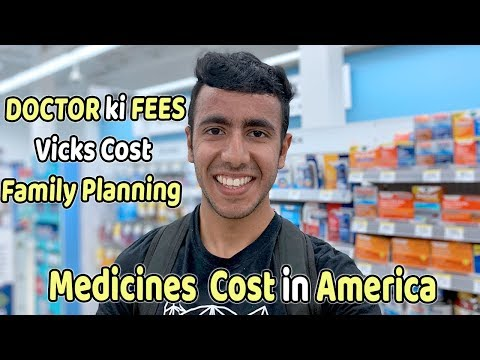 Expedy store - The smart medicine storage - YouTube