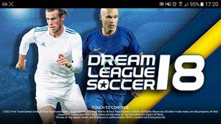 How To Hack Dream League Soccer 2018 (Player Development)