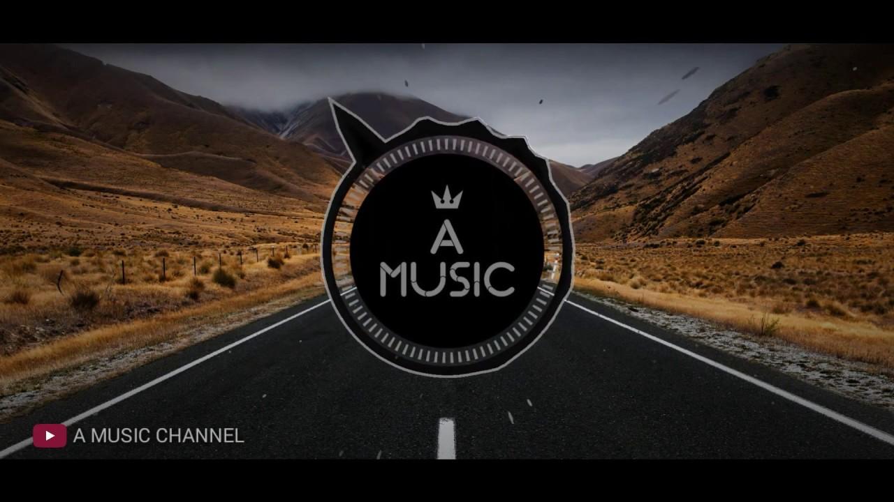 Ummon Xiyonat (Official music) _ خۆشترین میوزیک _ اجمل موسقى