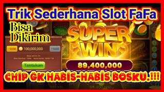 Cara Dapat Chip Gratis.! AUTO SULTAN😍 screenshot 5