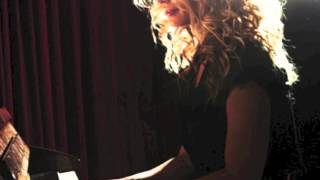 Runmaröpsalm - Pernilla Andersson
