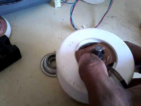 Motor fan indoorcara kerja dan test kerusakan youtube motor fan indoorcara kerja dan test kerusakan asfbconference2016 Image collections
