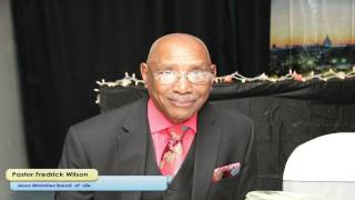 Video Pastor White Jr. & First Lady White Appreciation 3 19 17 DEtv Live Stream download MP3, 3GP, MP4, WEBM, AVI, FLV Oktober 2018