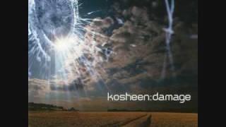 Kosheen - Professional Friend (Damage UK Edition)