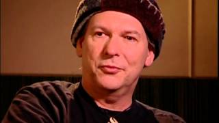 Montreux Documentary - Stevie Ray Vaughan & Doublle Trouble - Success in Disguise