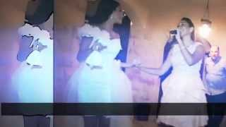Shahenda - Habbty Bgd | شاهنده - حبيبتي بجد