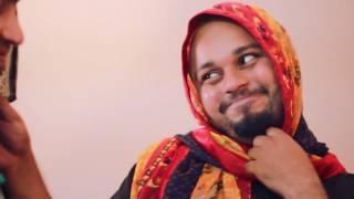 Shan Masala Funny Video......