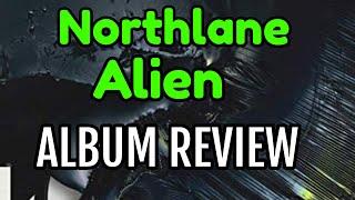 Northlane Alien -- album review