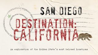 Destination California: San Diego I Goldwing Parts & Accessories I WingStuff.com