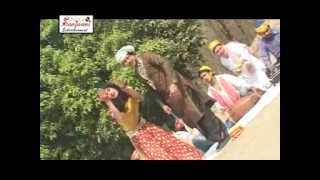 2013 Super Foji Holi Song | Sambhal Jao Pakishtan | Bhola Panday