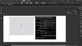 Скачать Adobe Muse Full Screen Video Background Widget Tutorial And Free Download