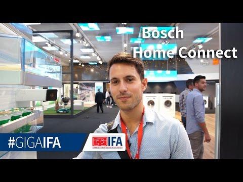 Smeg Kühlschrank Knallt : Bosch expertentesten