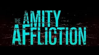 The Amity Affliction - I Bring The Weather With Me [Cover, Remake, Instrumental]