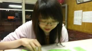 Chinese Takeaway Thumbnail
